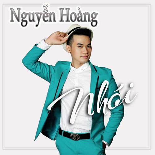 Nhói - Nguyễn Hoàng