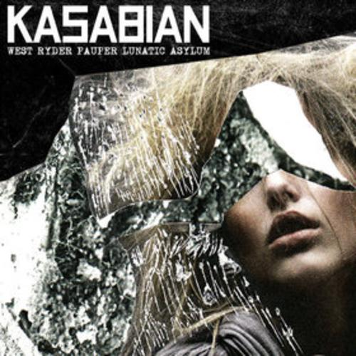 Youtube kasabian