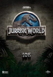 Thế giới khủng long | Jurassic World