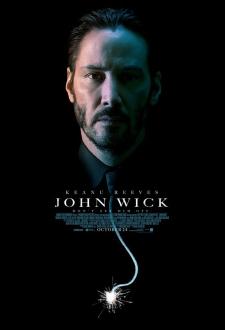 Mạng Đổi Mạng | John Wick