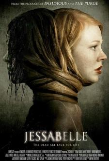 Tế Xác | Jessabelle