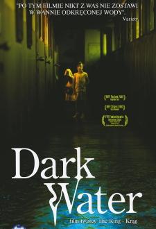Dark Water - Ma Nước