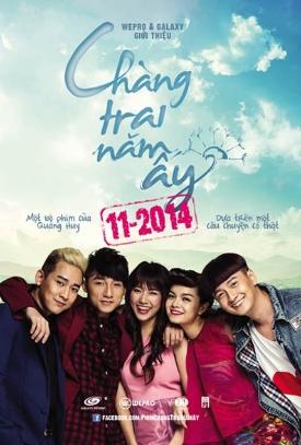 Chàng Trai Năm Ấy - Chang Tai Nam Ay
