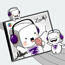 Playlist Cheo Co -