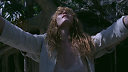 How Big How Blue How Beautiful - Florence And The Machine