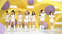 Visual Dreams (Intel Collaboration Song) - SNSD