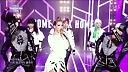 Come Back Home (140323 Inkigayo) - 2NE1