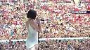 It's My Party (Summertime Ball 2014) - Jessie J