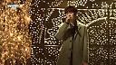 At Close (141214 Inkigayo) - Kyu Hyun