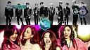 Call Me Baby (150409 M! Countdown) - EXO