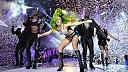 Applause (Live At Jingle Bell Ball 2013) - Lady Gaga