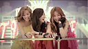 Twinkle - Girls&#039; Generation-TTS