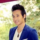 Hình ảnh ca sĩ Chu Hiểu Minh
