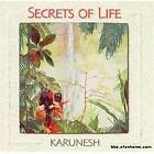 Secrets Of Life