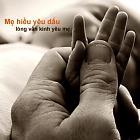 Album vòng tay bình yên những ca khúc hay nhất về Mẹ