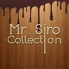 Post image for Album Mr Siro Collection – Mr. Siro