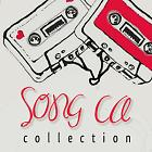 Song Ca Collection
