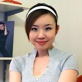 Lưu Tử Linh