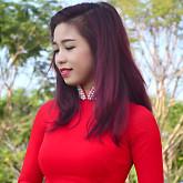 Minh Nguyệt