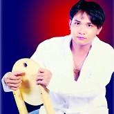 Hoàng Vĩnh Nam