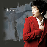 Tim (Hwang Young Min)