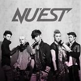 NU'EST