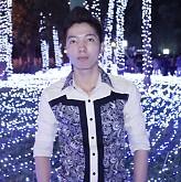 Liêu Phong