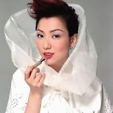 Trịnh Tú Văn