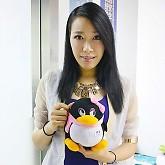 Kim Trì