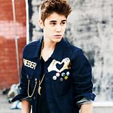 Lời dịch bài hát Live My Life (ft. Justin Bieber)