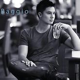 Saetti Baggio
