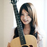 JUNIEL