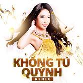 Khổng Tú Quỳnh