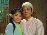 Chí Linh