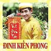 inh Kin Phong