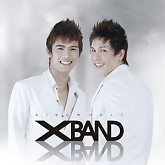 XBand