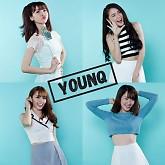 YounQ