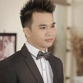 Phạm Phú Vinh