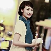 Minh Dung