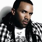 Craig David