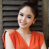 Lam Trang