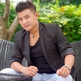 Khang Duy