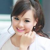 Vũ Hồng Nhật Trang
