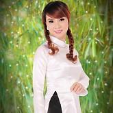 Vũ Thùy Tiên