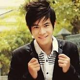 Kim Quang Hai
