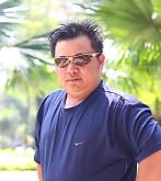 Trương Phi Hùng