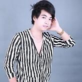 Hoàng Bảo Nam