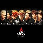 A-JAX