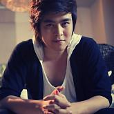 Wanbi Tuấn Anh