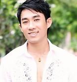 Phan Đăng Hưng